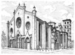 Centro Missionario Diocesano